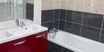 Renting House 5 rooms 139m² Saujon (17600) - Photo 2