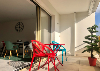 Sale Apartment 3 rooms 91m² ROYAN - Photo 1