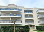 Sale Apartment 3 rooms 50m² VAUX SUR MER - Photo 1