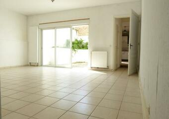 Vente Appartement 2 pièces 58m² Royan (17200) - Photo 1