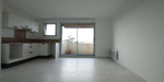 Renting Apartment 2 rooms 38m² Royan (17200) - Photo 2