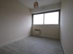 Sale Apartment 2 rooms 34m² VAUX SUR MER - Photo 6