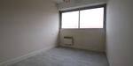 Vente Appartement 2 pièces 34m² VAUX SUR MER - Photo 6