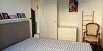 Vente Maison 6 pièces 91m² ROYAN - Photo 13