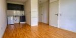 Sale Apartment 2 rooms 37m² MEDIS - Photo 3