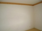 Location Appartement 3 pièces 46m² Royan (17200) - Photo 3