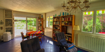 Vente Maison 5 pièces 156m² BREUILLET - Photo 5