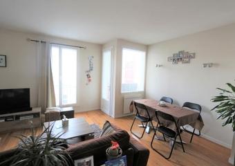 Location Appartement 3 pièces 61m² Royan (17200) - photo