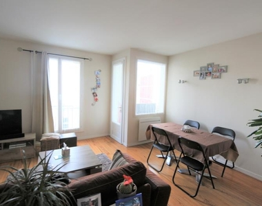 Location Appartement 3 pièces 61m² Royan (17200) - photo