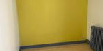 Renting House 5 rooms 139m² Saujon (17600) - Photo 3