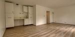 Sale House 3 rooms 91m² ROYAN - Photo 4