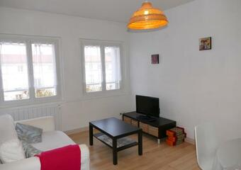 Vente Appartement 3 pièces 50m² ROYAN - photo