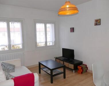 Vente Appartement 3 pièces 50m² ROYAN - photo