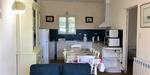 Location Maison 4 pièces 92m² Saint-Palais-sur-Mer (17420) - Photo 2