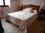 Renting House 4 rooms 95m² Saint-Palais-sur-Mer (17420) - Photo 6