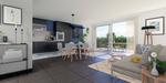 Sale House 4 rooms 92m² VAUX SUR MER - Photo 1