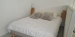 Renting Apartment 1 room 30m² Saint-Palais-sur-Mer (17420) - Photo 5
