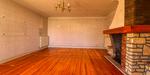 Sale House 4 rooms 96m² ROYAN - Photo 4