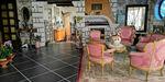 Sale House 4 rooms 213m² SAINT GEORGES DE DIDONNE - Photo 3