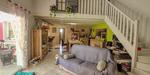 Sale House 4 rooms 145m² ROYAN - Photo 11