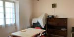 Vente Maison 3 pièces 62m² L EGUILLE - Photo 3