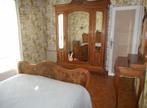 Renting House 6 rooms 155m² Saint-Palais-sur-Mer (17420) - Photo 7