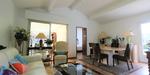 Vente Maison 4 pièces 89m² ROYAN - Photo 6