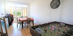 Sale House 7 rooms 240m² SAINT GEORGES DE DIDONNE - Photo 2