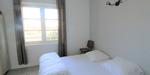 Sale House 7 rooms 240m² SAINT GEORGES DE DIDONNE - Photo 9