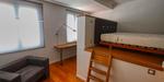 Sale House 3 rooms 91m² ROYAN - Photo 13