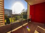 Sale Apartment 2 rooms 43m² ROYAN - Photo 2