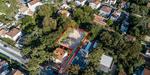 Sale Land 565m² SAINT GEORGES DE DIDONNE - Photo 2