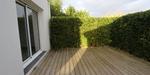 Vente Maison 4 pièces 78m² SAINT SULPICE DE ROYAN - Photo 2