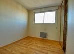 Vente Appartement 4 pièces 85m² ROYAN - Photo 10