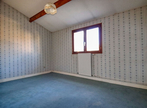 Sale House 3 rooms 65m² ROYAN - Photo 11