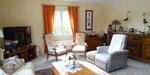 Sale House 4 rooms 137m² SAINT PALAIS SUR MER - Photo 4