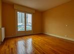 Vente Appartement 3 pièces 87m² ROYAN - Photo 8