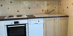 Sale Apartment 3 rooms 54m² ROYAN - Photo 6