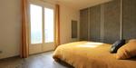 Sale House 5 rooms 119m² BREUILLET - Photo 11