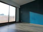 Vente Appartement 2 pièces 54m² VAUX SUR MER - Photo 5