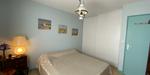 Sale House 4 rooms 89m² ROYAN - Photo 9