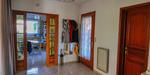 Sale House 6 rooms 200m² BREUILLET - Photo 4