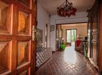 Sale House 7 rooms 166m² royan - Photo 4