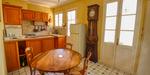 Sale House 5 rooms 85m² ROYAN - Photo 8