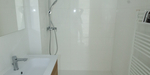 Renting Apartment 2 rooms 38m² Royan (17200) - Photo 8