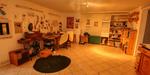 Vente Maison 5 pièces 156m² BREUILLET - Photo 14