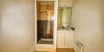 Sale Apartment 2 rooms 37m² MEDIS - Photo 7