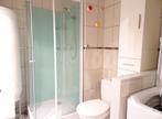 Sale Apartment 1 room 28m² SAINT PALAIS SUR MER - Photo 4