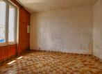 Vente Maison 4 pièces 77m² SAUJON - Photo 3