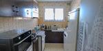 Vente Maison 4 pièces 80m² ROYAN - Photo 11